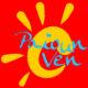 Festival Paioun Ven